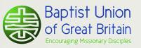 baptistunion